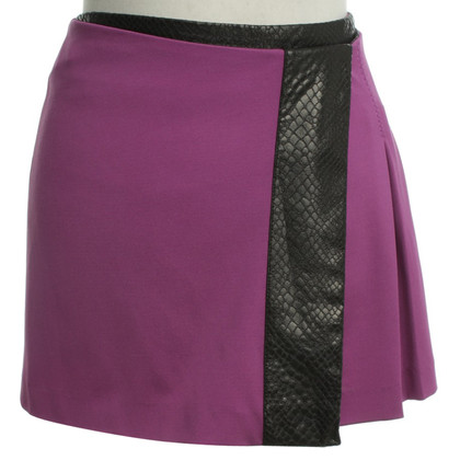 Pinko Rock in Purple