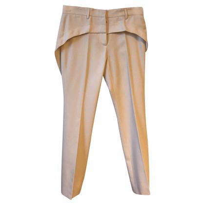 Givenchy pantalon