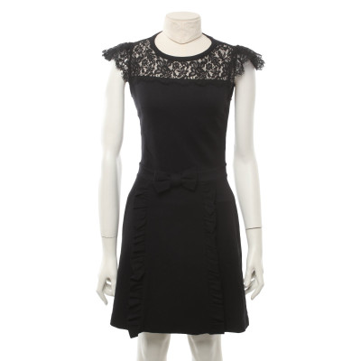 a9249fab9d32 Red Valentino Vestiti di seconda mano  shop online di Red Valentino ...