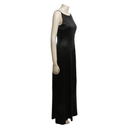 Laurèl Dress with sequins