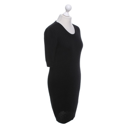 See by Chloé Knit dress in black