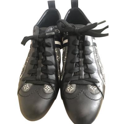 ce135c5606a2 Louis Vuitton Shoes Second Hand  Louis Vuitton Shoes Online Store ...