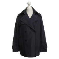 Ralph Lauren Trenchcoat in dark blue