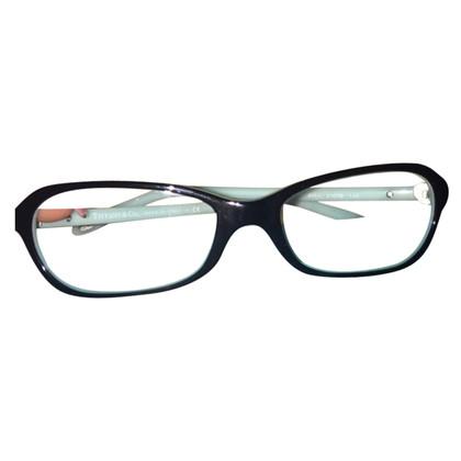 Tiffany & Co. Very beautiful Tiffany reading glasses