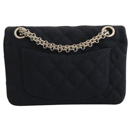 """Chanel """"2.55 Reissue Flap Bag 224"""" L.E."""