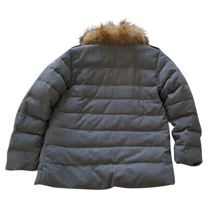 Moncler Woman Jacket