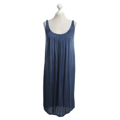 Aquascutum Dress in blue