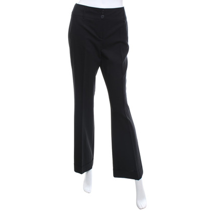 Max & Co Pantalon en noir