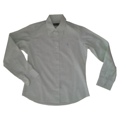 Polo Ralph Lauren camicetta