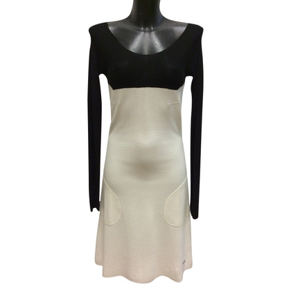 Twin-Set Simona Barbieri jurk