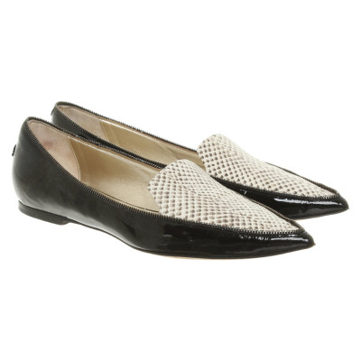 68ca1c0d26548 Jimmy Choo Shoes Second Hand: Jimmy Choo Shoes Online Store, Jimmy ...