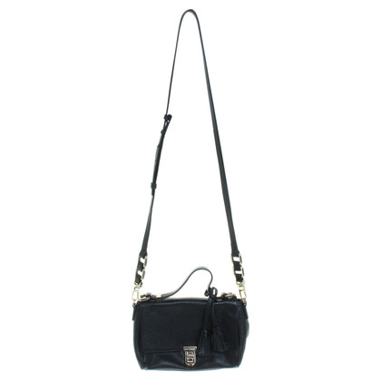 Coccinelle Small shoulder bag