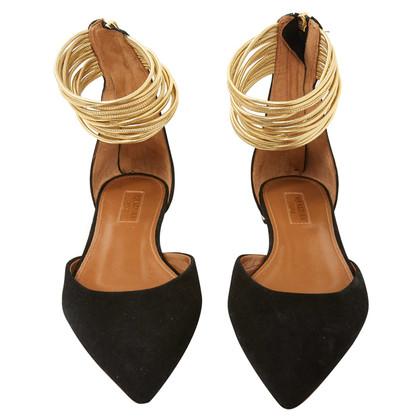 Aquazzura sandales