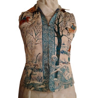Hermès Waistcoat