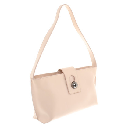 Furla Handbag in Nude