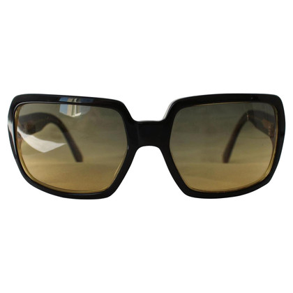Giorgio Armani Vintage sunglasses
