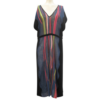 M Missoni Dress in multicolor