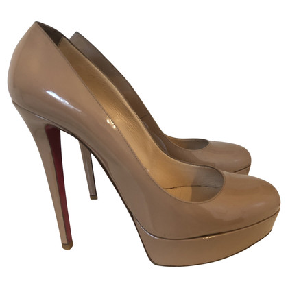 "Christian Louboutin ""Bianca"" pumps"