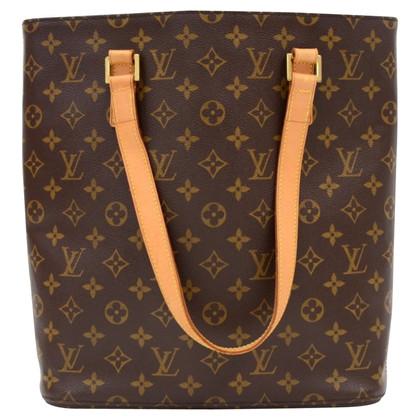 Louis Vuitton Vavin GM Monogram