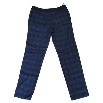 Steffen Schraut pantalon