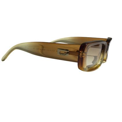 Gucci Gucci zonnebrillen