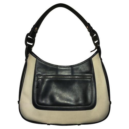 6755bb786e13 Salvatore Ferragamo Handbag - Second Hand Salvatore Ferragamo ...