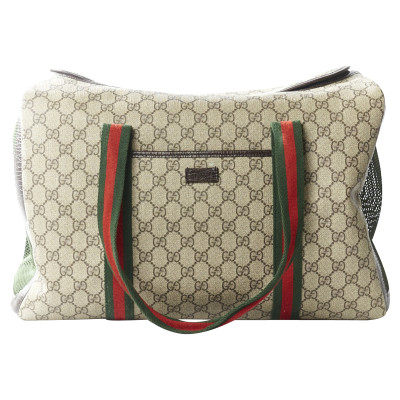 ddbaa2a7 Gucci Second Hand: Gucci Online Store, Gucci Outlet/Sale UK - buy ...