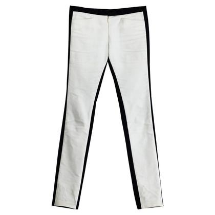 Isabel Marant Skinny Jeans
