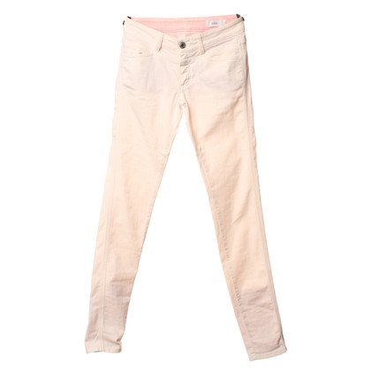 Closed Jeans ' pedale Star ""