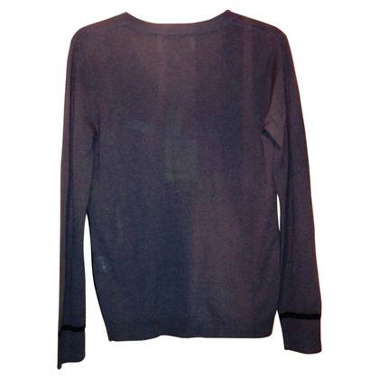 JC de Castelbajac Sweater with print