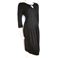 Laurèl Jersey dress with lining