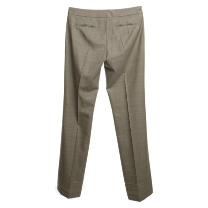 Hugo Boss Pantaloni a Brown
