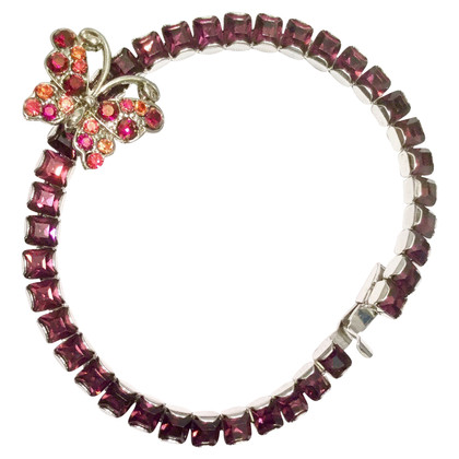 Yves Saint Laurent Bracelet