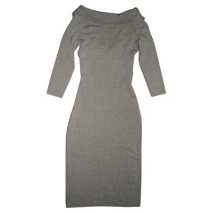 Ralph Lauren Black Label Kasjmier jurk