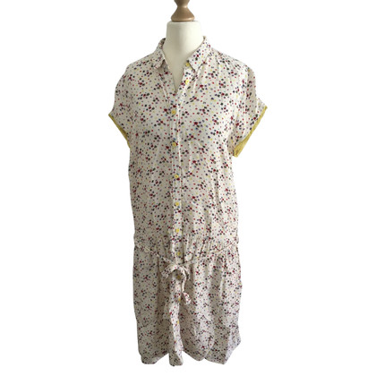 Zadig & Voltaire Summer dress with flowers