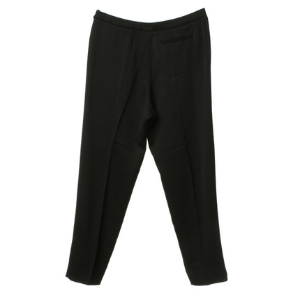 Chloé Pants with bow