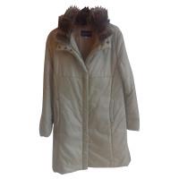 Mabrun cappotto
