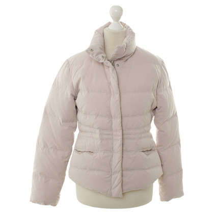 JOOP! Down jacket in nude