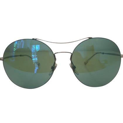 Gucci occhiali da sole