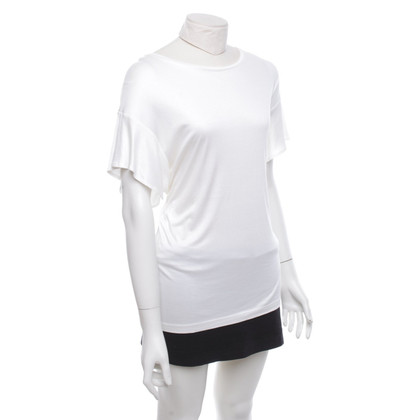 Reiss Camicia in crema