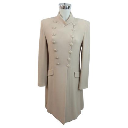 Sonia Rykiel Coat & skirt ensemble