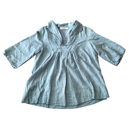 Comptoir des Cotonniers Schöne Bluse