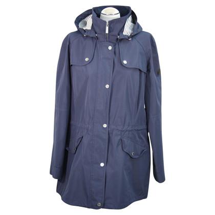 Michael Kors Jacket in blue