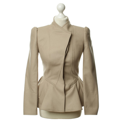 Ted Baker Jacket in beige