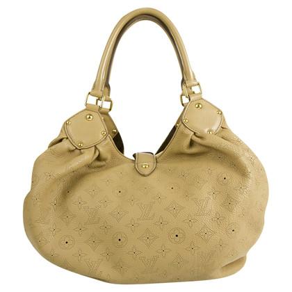 "Louis Vuitton ""Mahina L"""