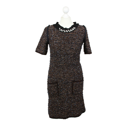 Lanvin Classic dress