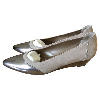 hogan shoes online sale uk