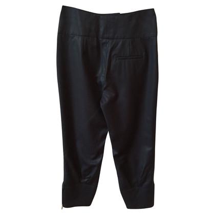 Céline pantaloni