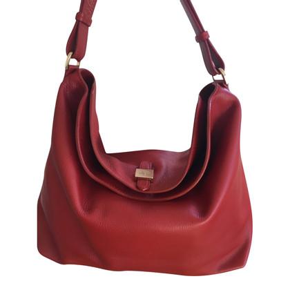 "Mulberry ""Tessie Hobo Bag"""