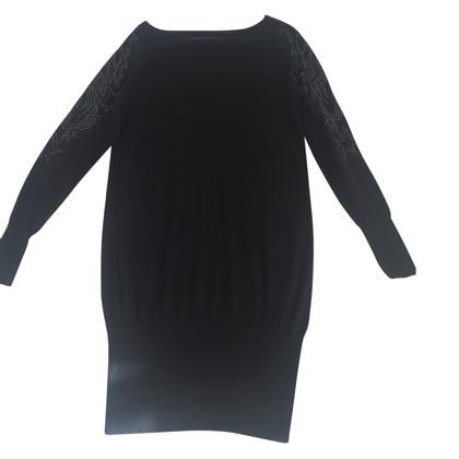 Marc Cain cashmere dress